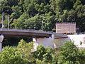Pittsburgh, Pennsylvania (4189401979).jpg
