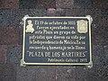 Placa Plaza de los Mártires.jpg
