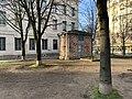 Place Antilles - Paris XI (FR75) - 2021-01-26 - 2.jpg