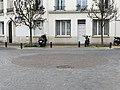 Place Dodun Keroman - Maisons-Alfort (FR94) - 2021-03-22 - 1.jpg