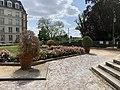 Place Valois Charenton Pont 3.jpg