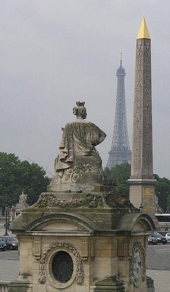 Fichier:Place de la Concorde Paris 091.jpg