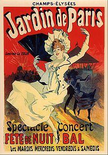 Plakat Wikipedia