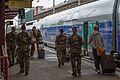Plan Vigipirate en gare de Strasbourg 19 août 2013 06.jpg