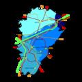 Plan de la Franche-Comté (2010).png