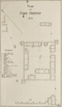 Plan of Fort Benton.png