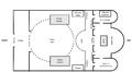 Plan type d'une église de rite byzantin.png