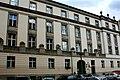 Planck-Str. 20 - Berlin - Fassade.JPG