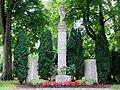 Planegg Kriegerdenkmal.jpg