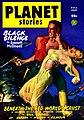 Planet stories 1947fal.jpg