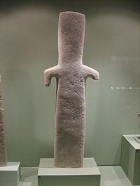 Plank figure