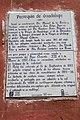Plaque - Parroquia de Nuestra Señora de Guadalupe.jpg
