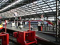 Platforms 7 and 8 at Liverpool Lime Street railway station 01.jpg