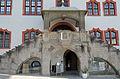 Plauen, Altes Rathaus, 001.jpg