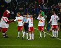 Players of FC Red Bull Salzburg02.JPG