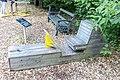 Playground Sparrow Hills 02.jpg