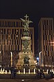 Plaza España (8754217862).jpg