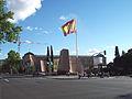 Plaza de Colón (Madrid) 14.jpg