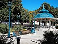 Plaza de Valdivia.JPG