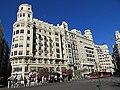 Plaza del Ayuntamiento - panoramio (3).jpg