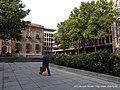 Plaza del Rey (5105636353).jpg