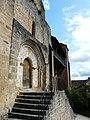 Plazac église et château (1).jpg