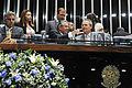 Plenário do Congresso (25322291250).jpg