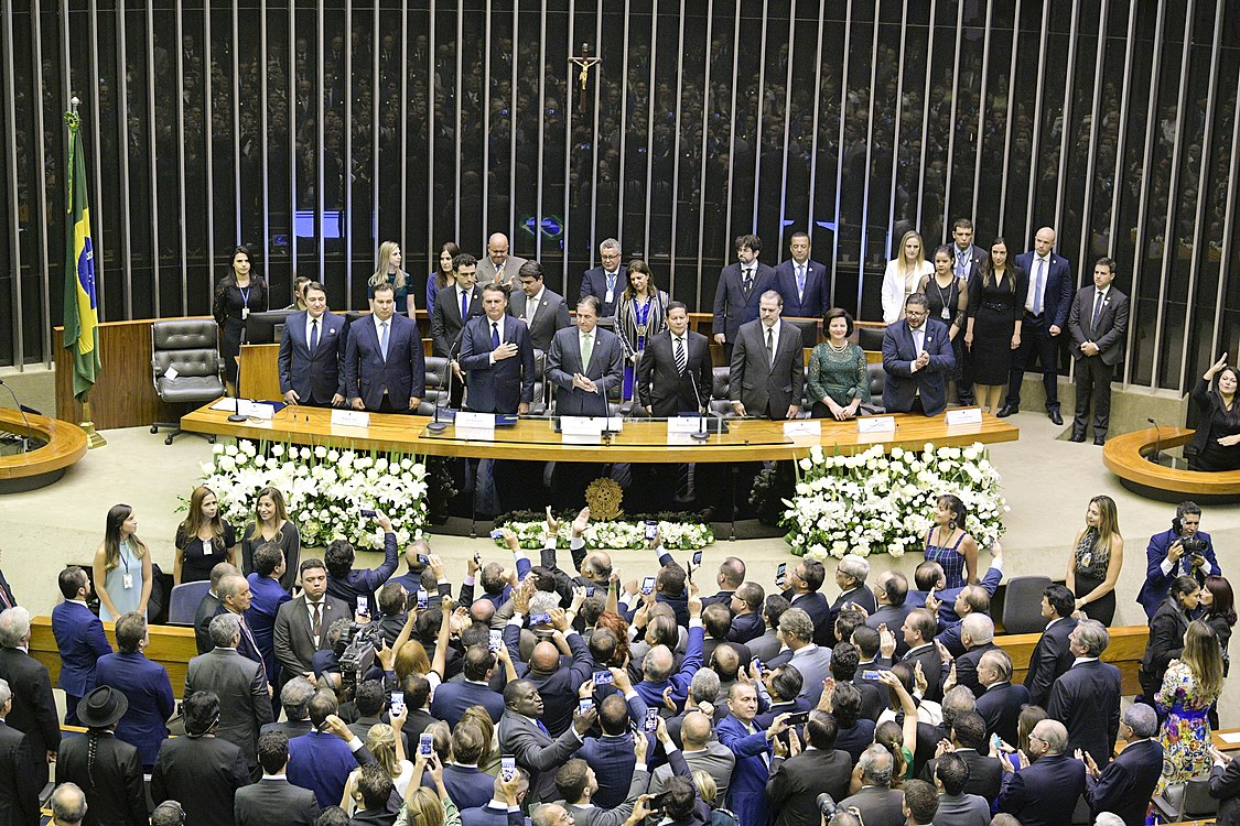 Plenário do Congresso (45835258364).jpg