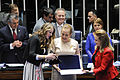 Plenário do Senado (25323029120).jpg