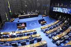 Plenário do Senado (43010124995).jpg