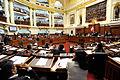 Pleno del Congreso (6881735788).jpg