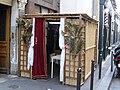 Pletzl rue des Ecouffes soucca.jpg