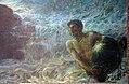 Plinio nomellini, i tesori del mare, 04.jpg