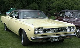 Plymouth 1968 Satellite Hardtop Coupe -foshie.jpg