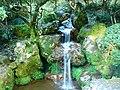 Poços de Caldas - MG, Brasil - panoramio (31).jpg