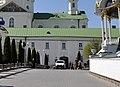 Pochaiv Monastery 4 BR.jpg