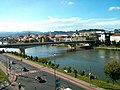 Pogled na Titov most - panoramio.jpg
