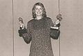 Polach Emmys 1987.JPG