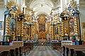 Poland-01824 - Bernardine Church (31309508573).jpg