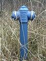 Poland. Fire hydrants 002.JPG