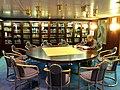 Polarstern library hg.jpg