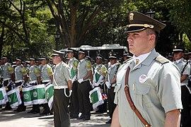 Policía Nacional incrementa la seguridad en el Departamento de Magdalena (7712407196).jpg
