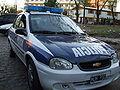 Policía de la Provincia de Buenos Aires.jpeg