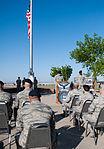 Police Week Flag Ceremony 120515-F-CC568-034.jpg