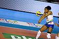 Polish Volleyball Cup Piła 2013 (8555869232).jpg