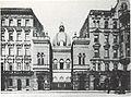 Polnische Schul 2 1900.jpg