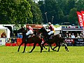 Polo players (1 of 3), Cirencester Park, Gloucestershire - geograph.org.uk - 2489264.jpg