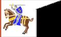 Polotsk Flag.png