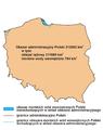 Polska-terytorium administracyjne.png