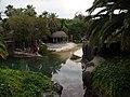 Polynesia View.jpg